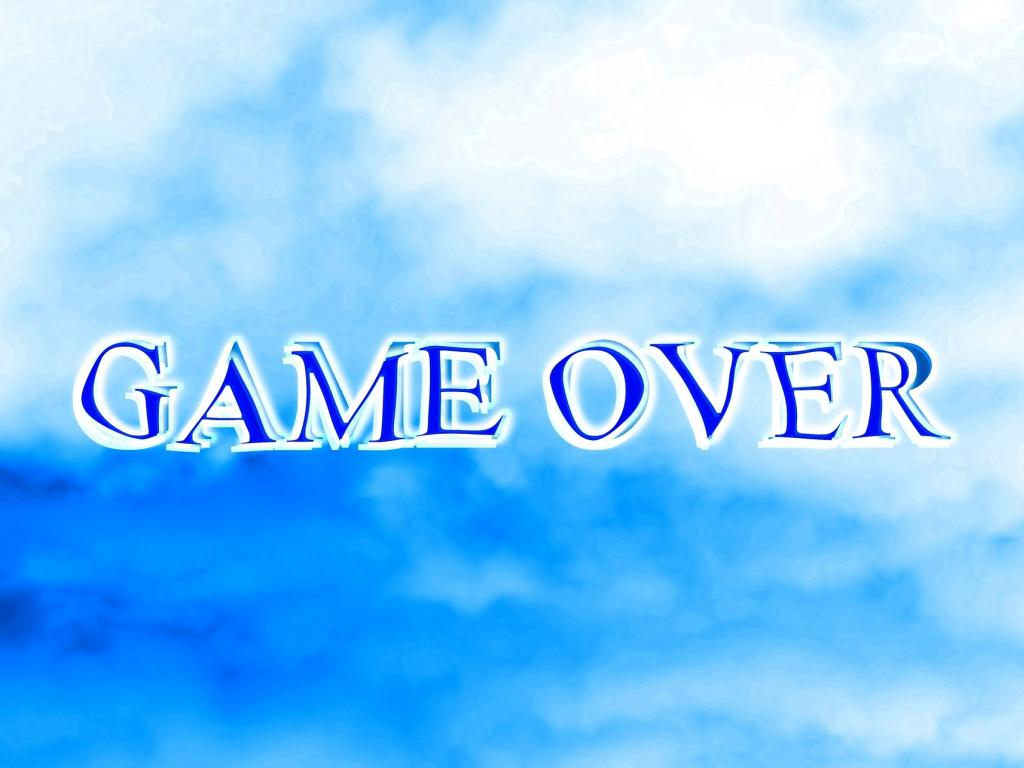 Is It Game Over For Media Publishers Atvi Ea Ttwo S 2