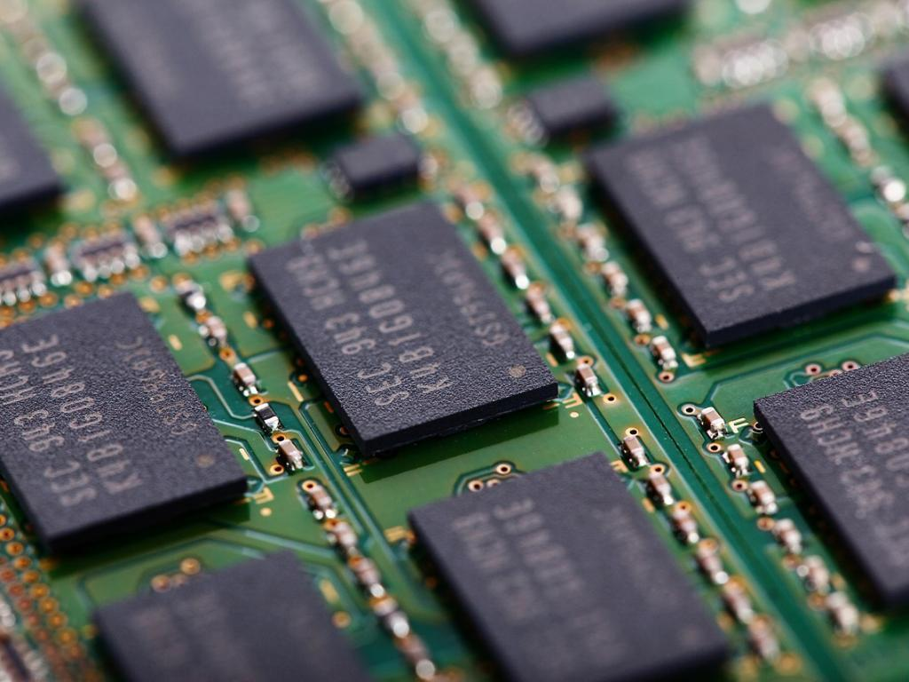 Meritage Portfolio Management Lowers stake in NVIDIA Corporation (NVDA)