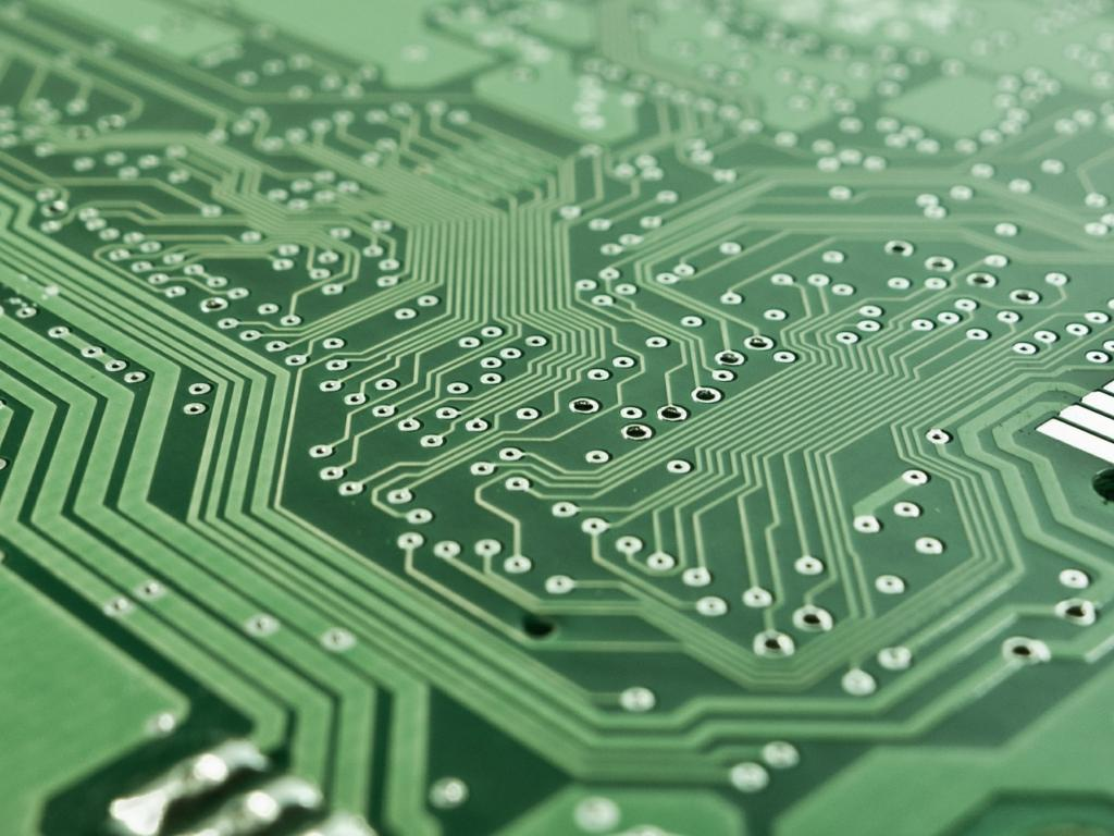 This Day In Market History: Electronic Data Systems Goes Public