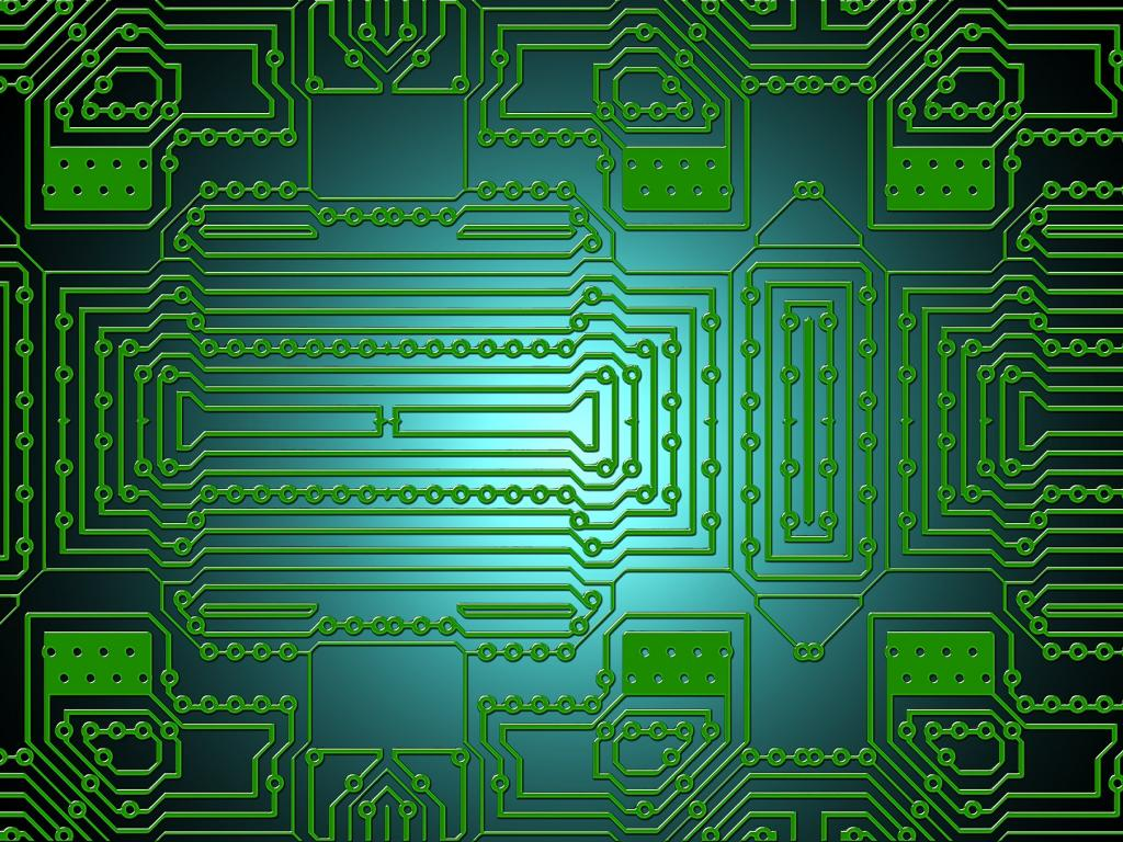 Can analysts adopt a bullish outlook for KLA-Tencor Corporation (NASDAQ:KLAC)?