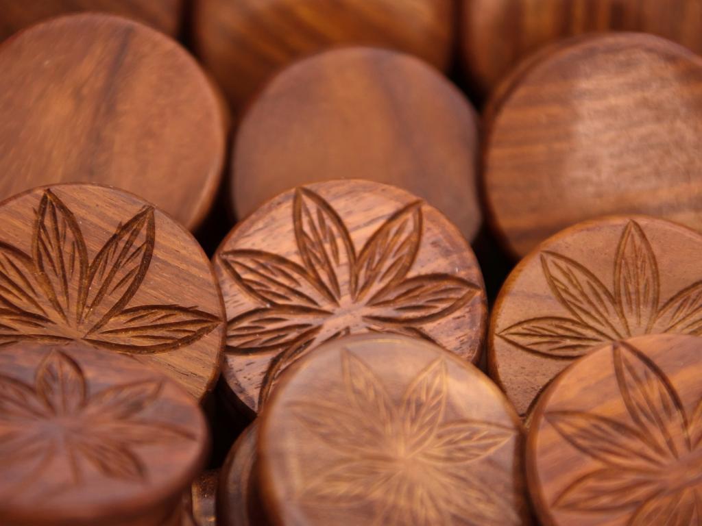 KushCo Holdings: A Cannabis-Adjacent Company With Global