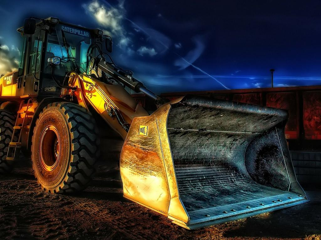 Morgan Stanley Overweight On Wabco Nyse Wbc Deere Nyse De Caterpillar Nyse Cat United