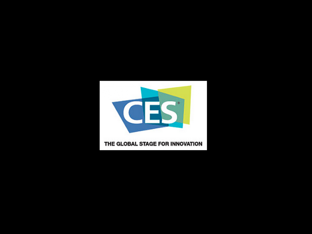Ces 2017 Will Effectively Be A Car Show A Look At Key