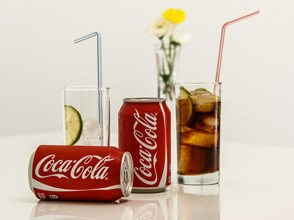 Coca-Cola Consolidated Inc Declares Quarterly Dividend of $0.25 (NASDAQ:COKE)