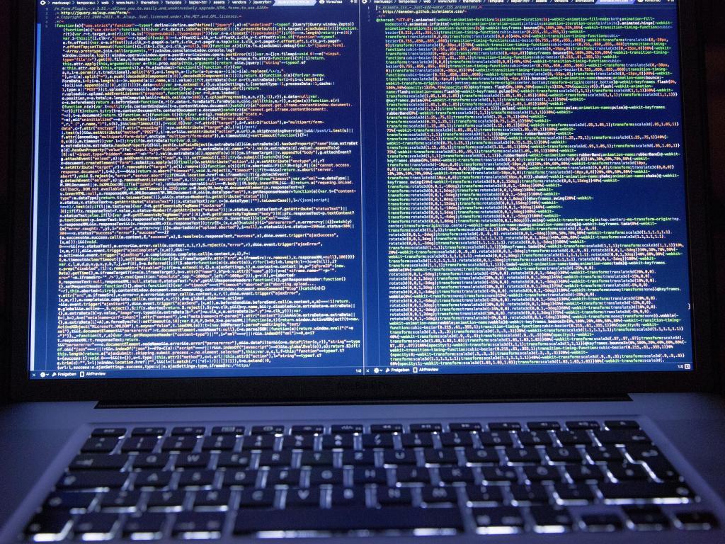 Juniper Networks (JNPR) Is Losing Partnerships | Benzinga