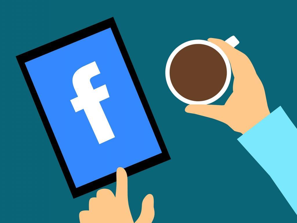 Survey Young Users Unfriending Facebook