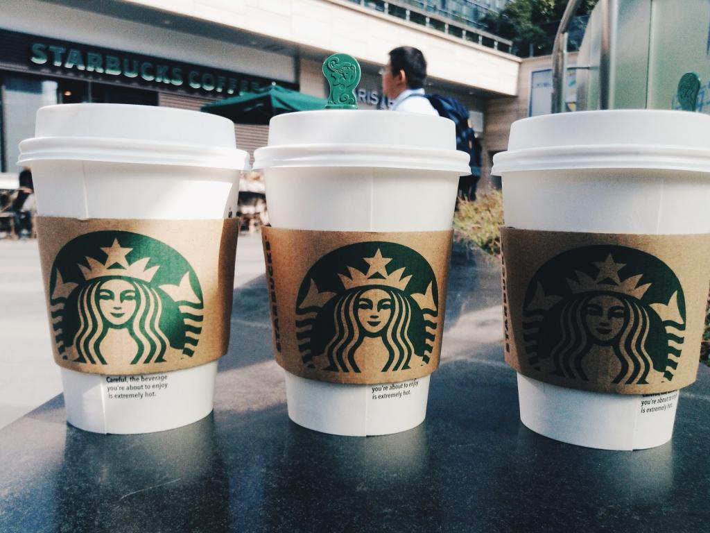 The Auxier Asset Management Sells 500 Shares of Starbucks Corporation (SBUX)