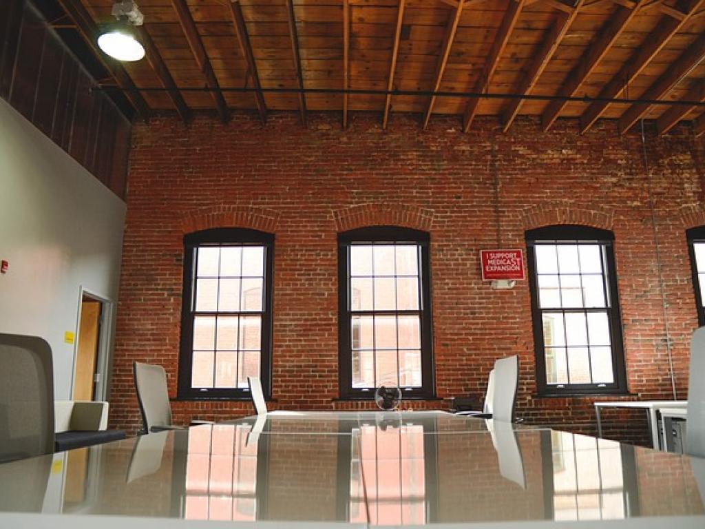 Startup com: The Dot-Com Bubble Documentary Resurfacing On