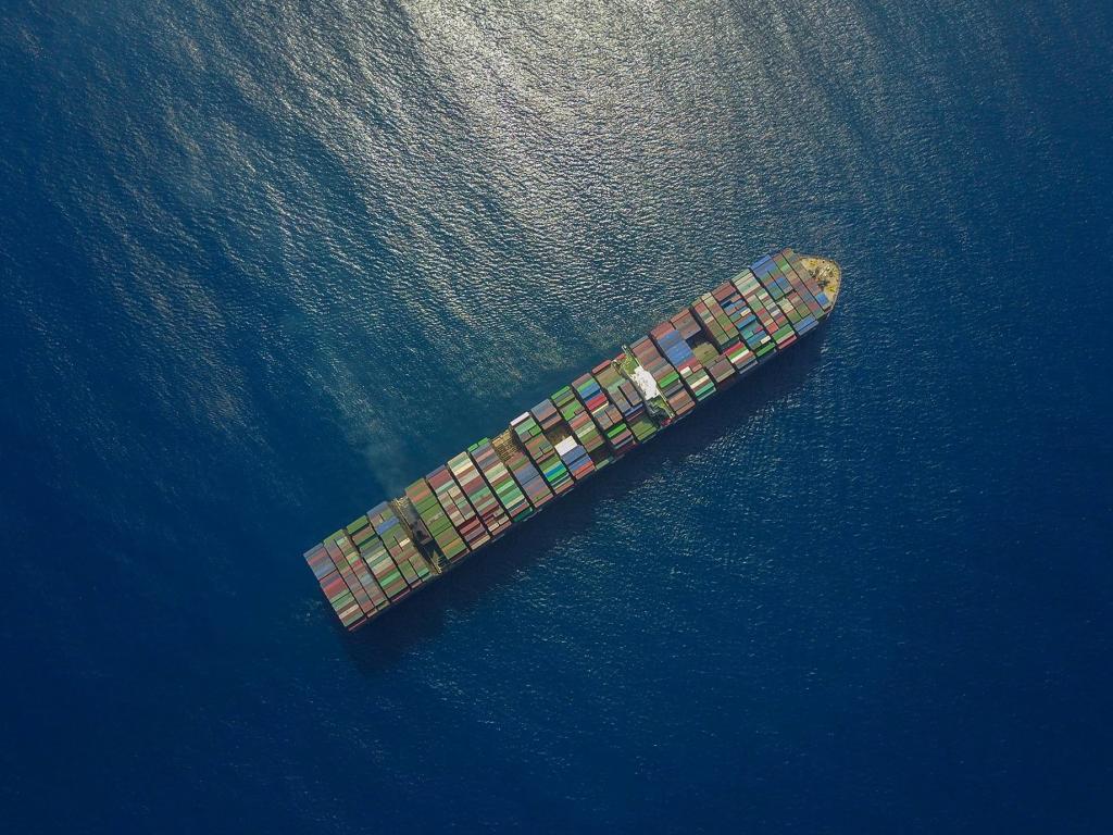 NAFTA renegotiation talks turn bitter at critical stage