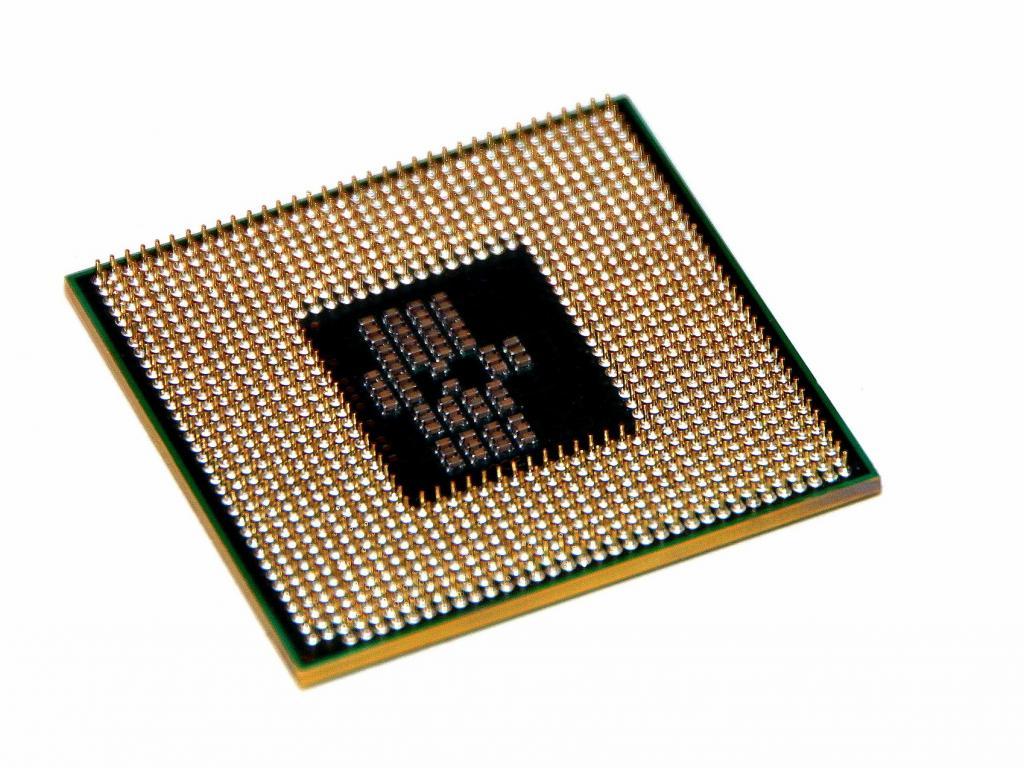 Morgan Stanley Says Intel Nasdaq Intc Oversold Its