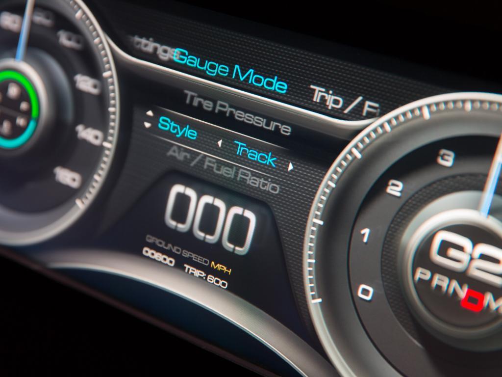 BofA: Buy Delphi Automotive Before It's Too Late