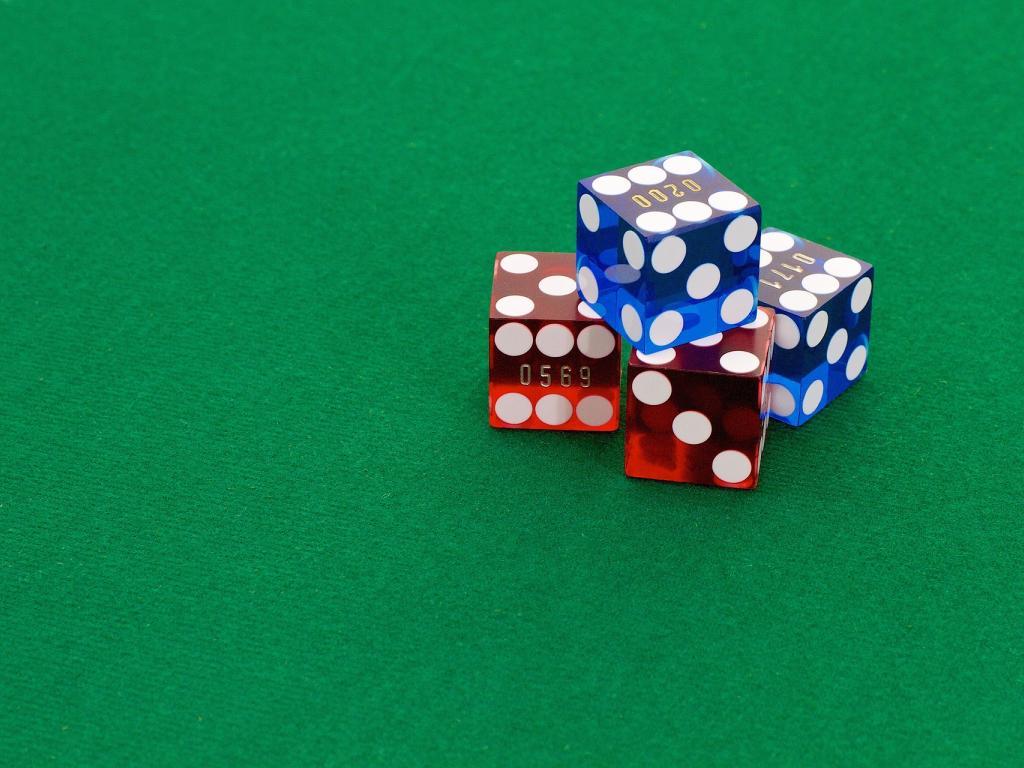 Morgan Stanley: New Fox-Stars Sports Betting Partnership