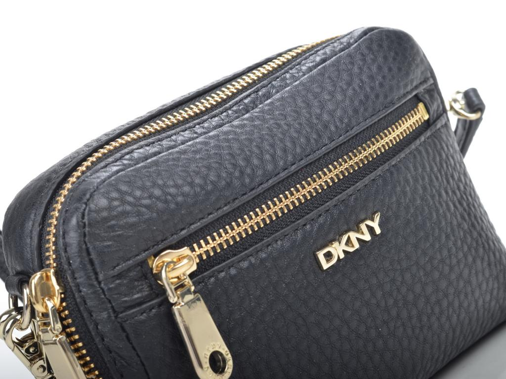 III Apparel completes acquisition of Donna Karan Intl