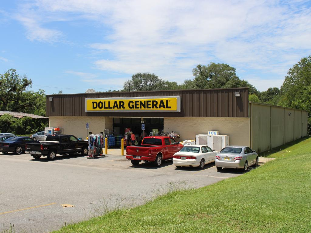 Dollar General Corporation (DG) Downgraded by Bank of America Corporation to Neutral