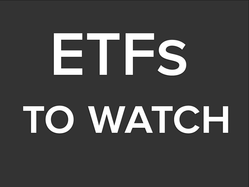 59f6a59e2522 Guggenheim Defensive Equity ETF (ETF DEF)