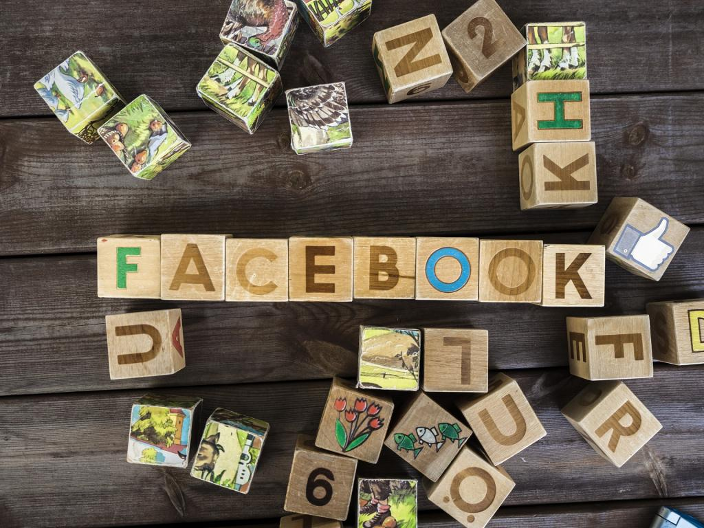 benefits of fb Facebook doesn't have to be a time-wasting distraction learn seven ways the  social networking site improves your life.