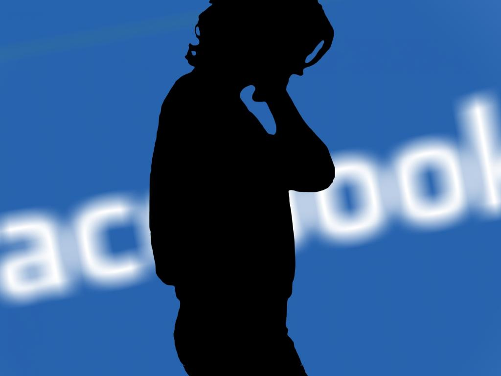 NAACP calls for week-long Facebook boycott over racial targeting