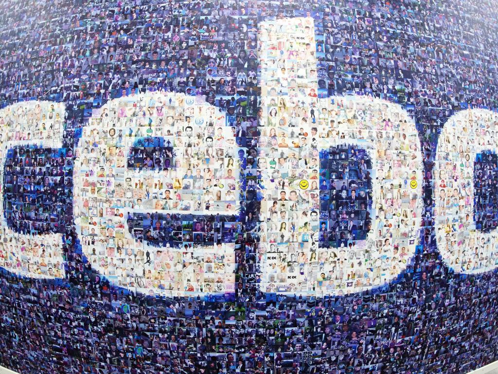 Facebook inc nasdaqfb netflix inc nasdaqnflx oppenheimers best pullback opportunities might surprise you related fb buycottarizona