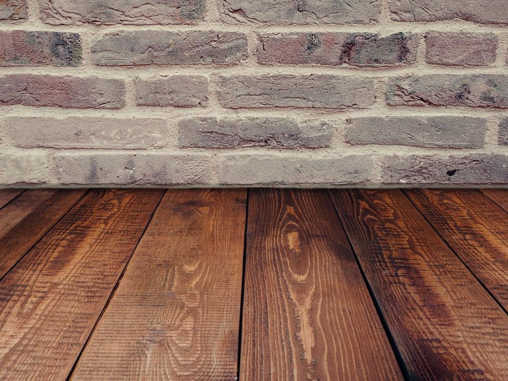 Piper Jaffray Reverses Upgrade Of Floor Decor Nyse Fnd Benzinga