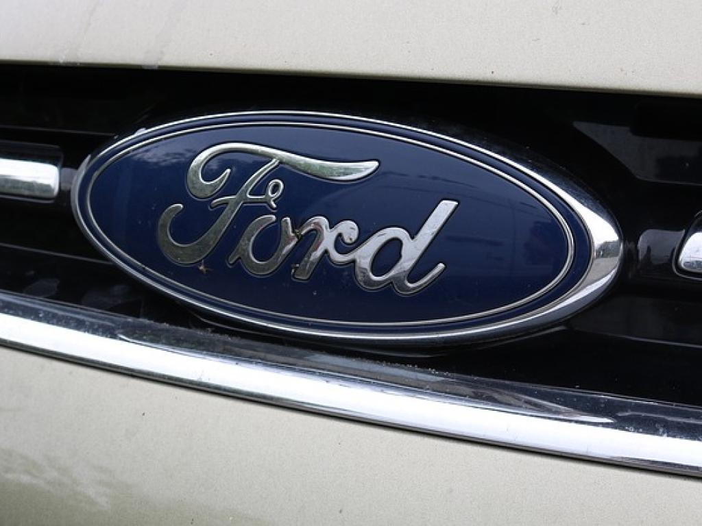A new bull case for ford nyse f sees more than 100 for Ford motor company stock price target