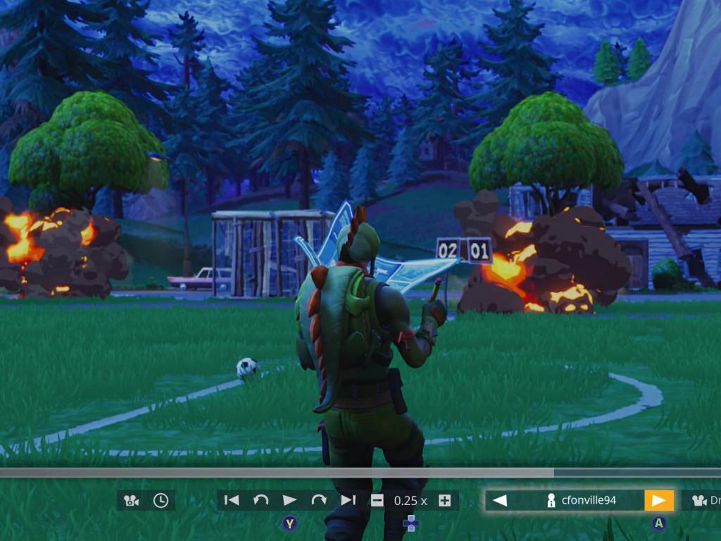 Analyst: Headset Maker Turtle Beach (NASDAQ:HEAR) Continues To Benefit From 'Fortnite,' Battle ...