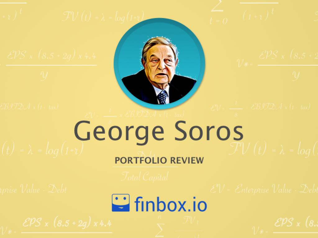 a look at george soros and how he broke the bank of england in 1992 But who exactly is george soros he's a serious billionaire as  the man who broke the bank of england  here we take a look at some of the inspirational women.