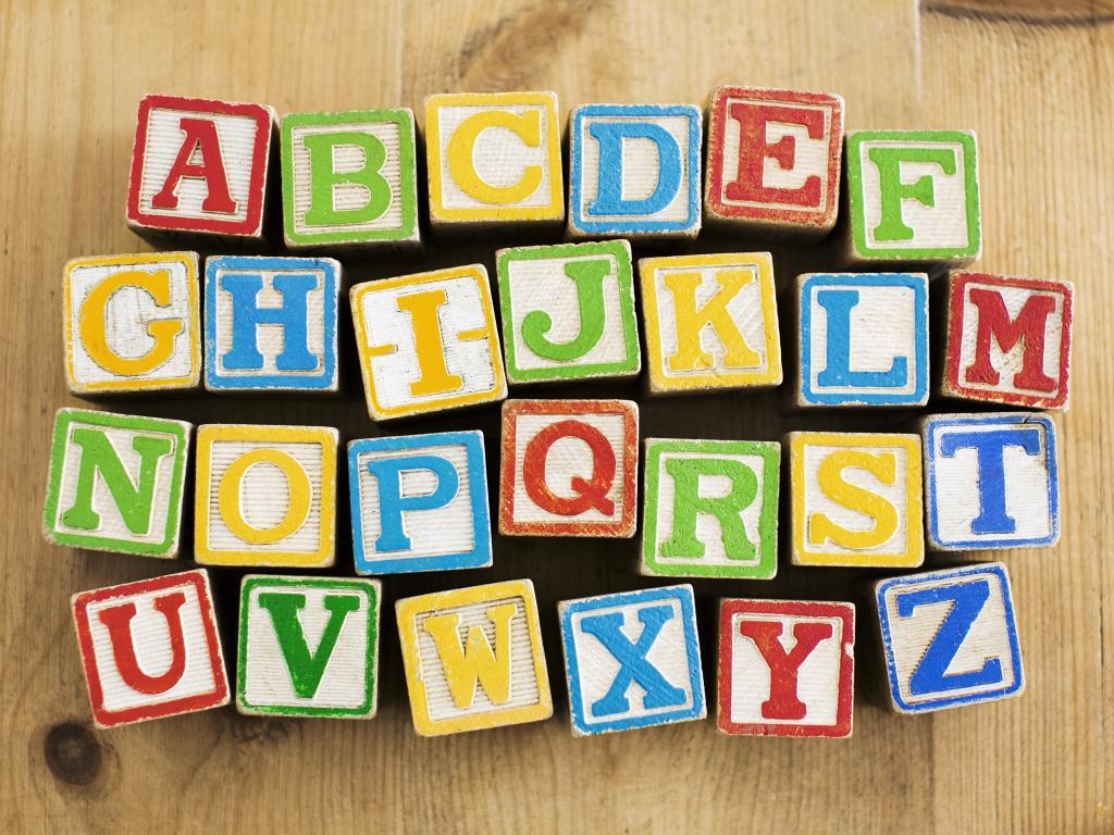 alphabet nasdaq goog