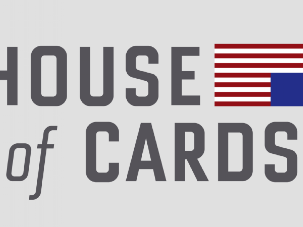 The 'house Of Cards' Season 5 Debut May Be A Reason To Ownflix