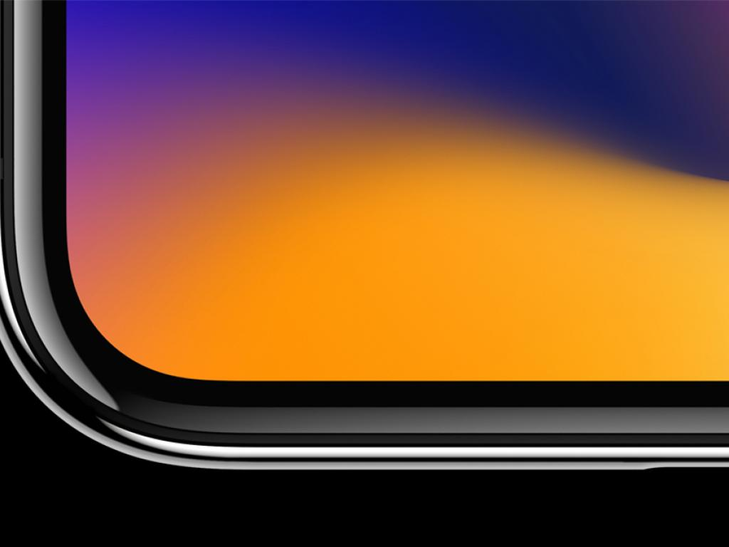 The best color of Apples new iPhone XS is gold recommendations