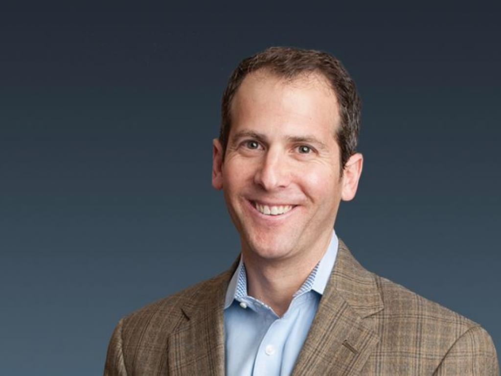 CohnReznick's Ira Weinstein Talks Social Equity Ahead of