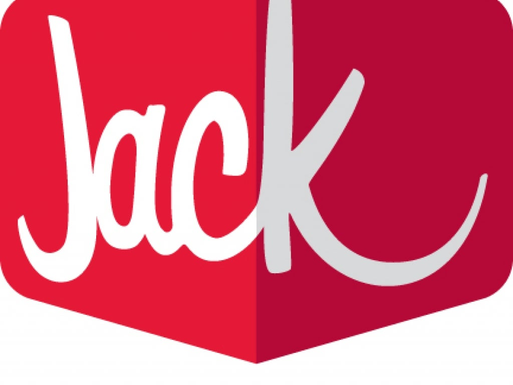 Chipotle Mexican Grill Inc Nysecmg Jack In The Box Inc