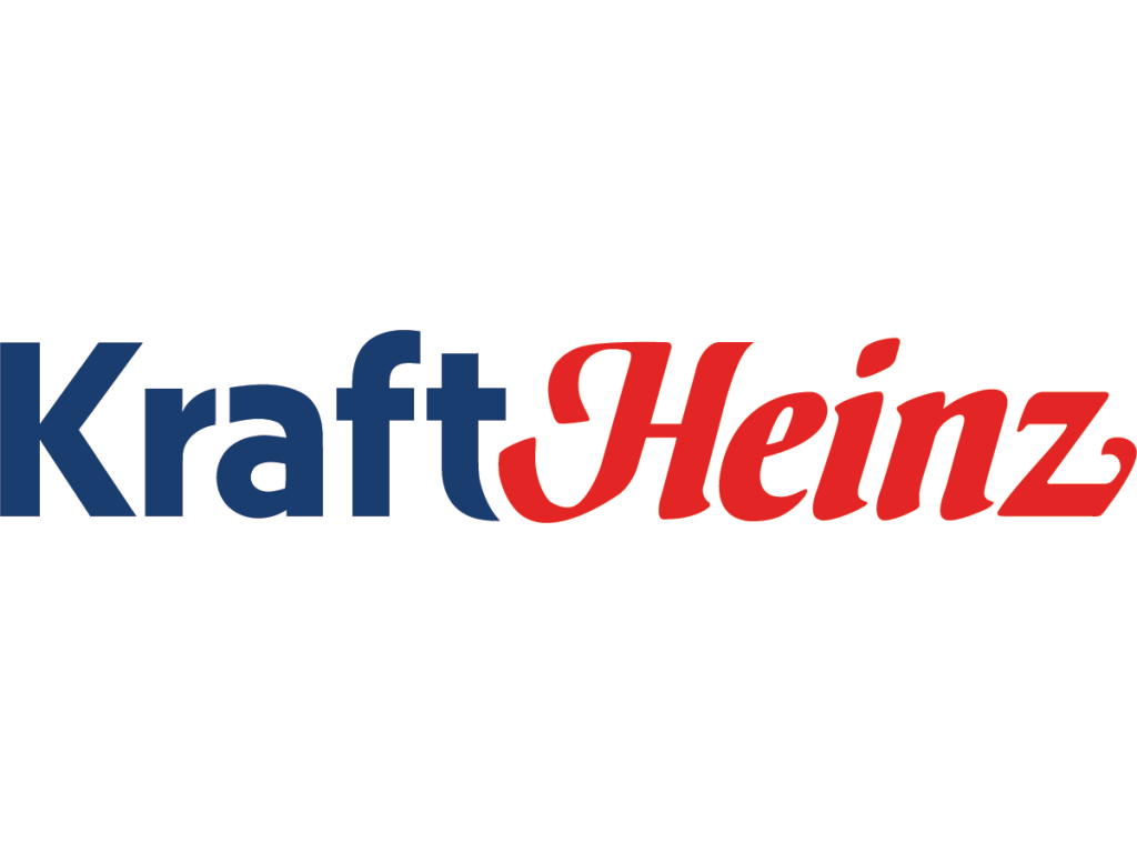 At Kraft Heinz, A Federal Investigation And A $15.4 Billion Write-Down