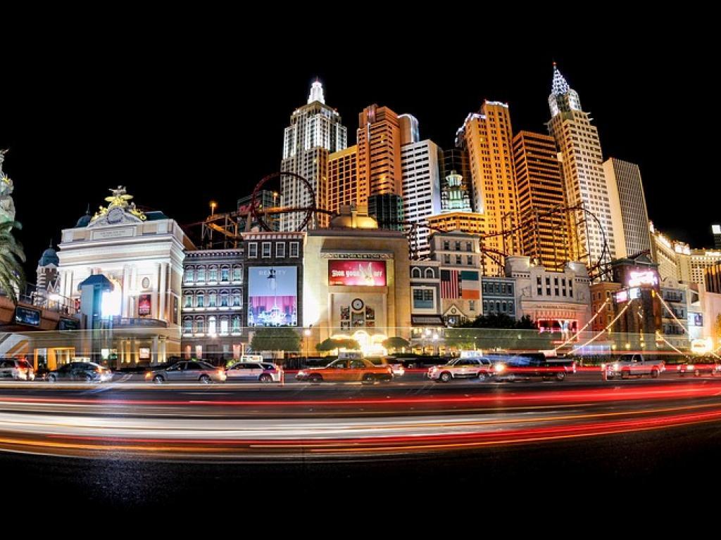 Wynn casino+ipo casino vote ma