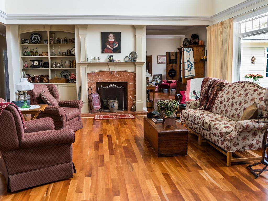 Furniture-Maker Nova Lifestyle Springs Higher After CEO Resigns ...