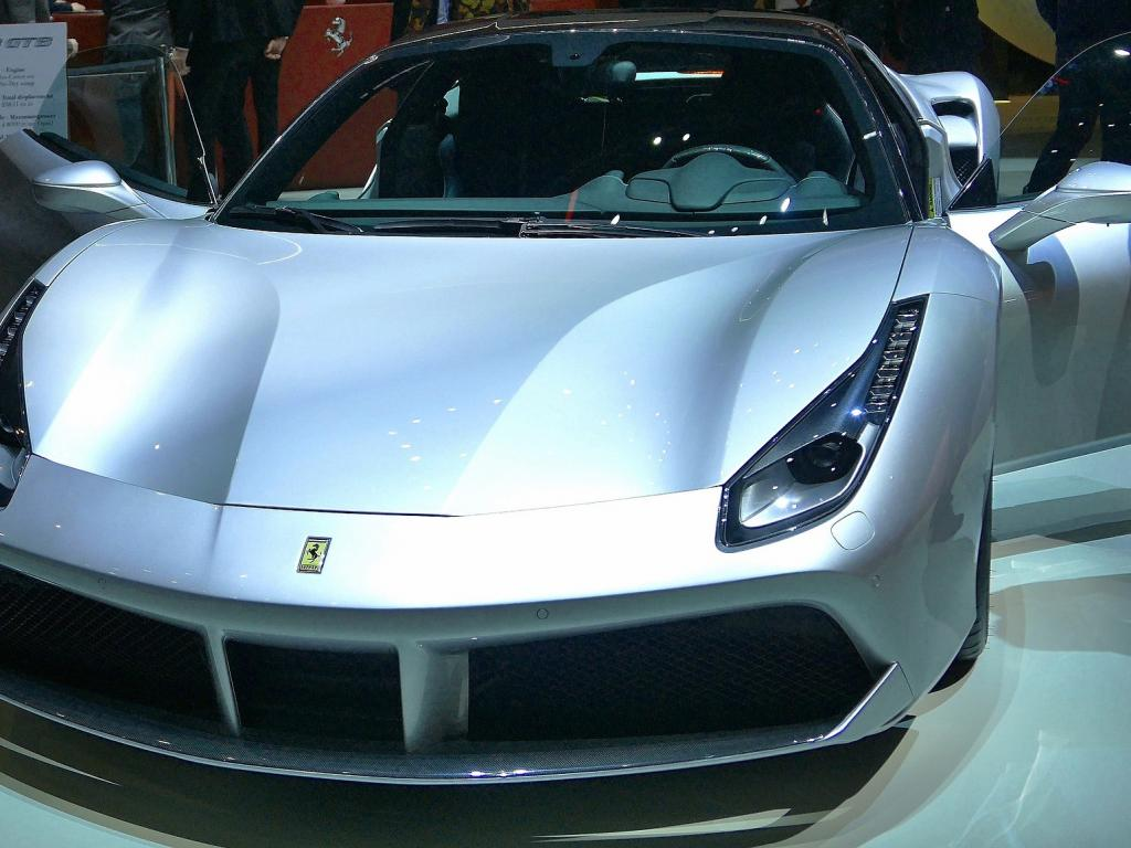 heres s where for it ferrari me own buy cost to here a year what