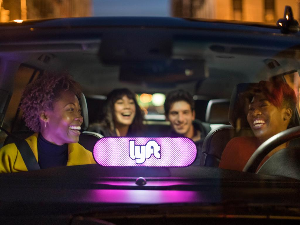 Uber vs Lyft: Which Stock Is A Better Buy?