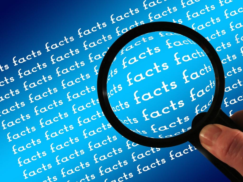 'Fact-Checker' Snopes Is Begging Readers For Cash