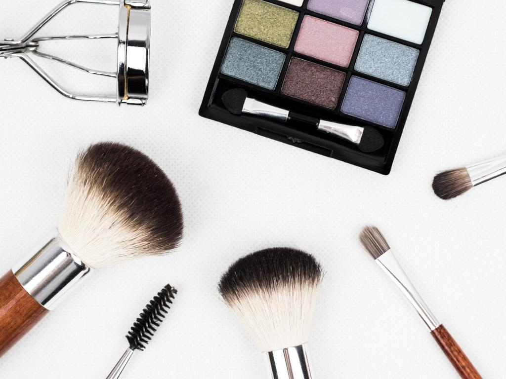 The Beauty Sector Morgan Stanley Turns Bullish On Estee Lauder
