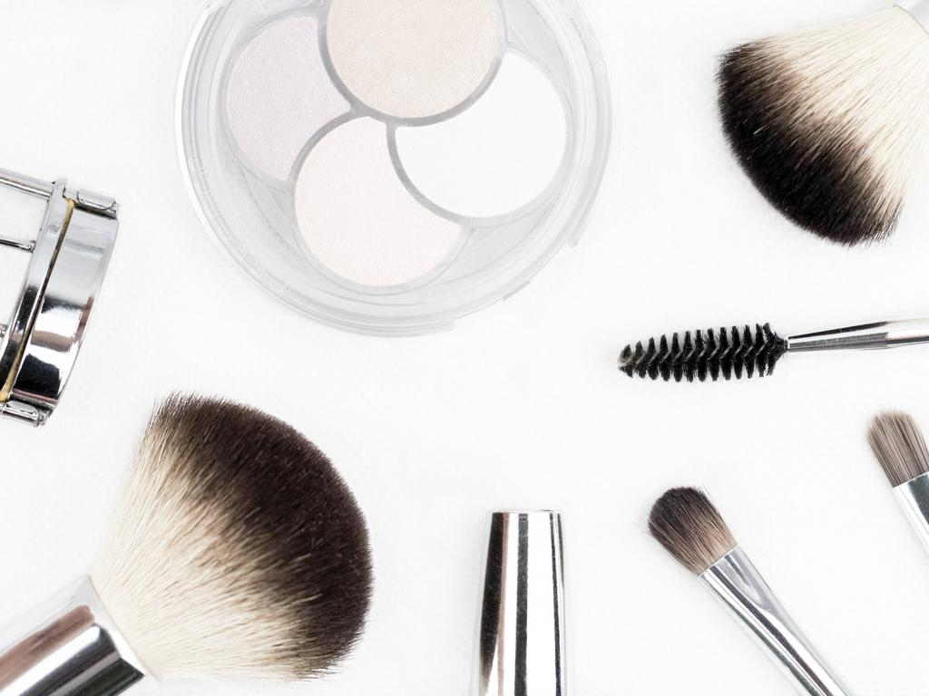 Why Ulta Beauty Shares Were Crumbling Today