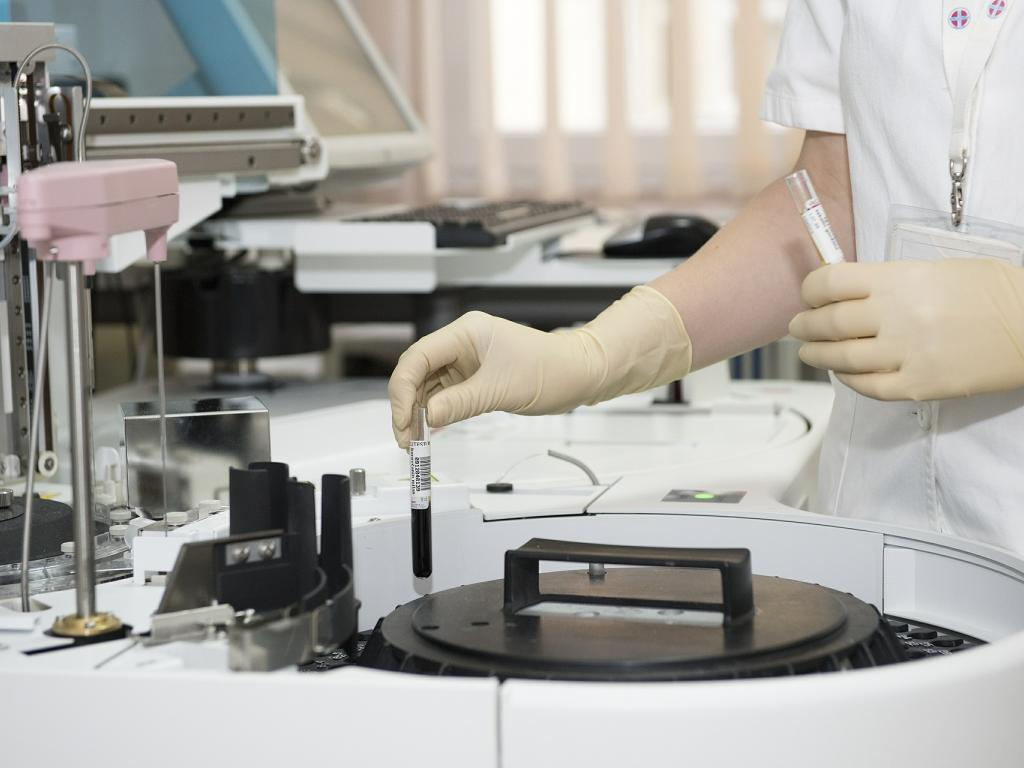 Instant Analysis: Tesaro Receives a Big Thumbs-Up From the FDA