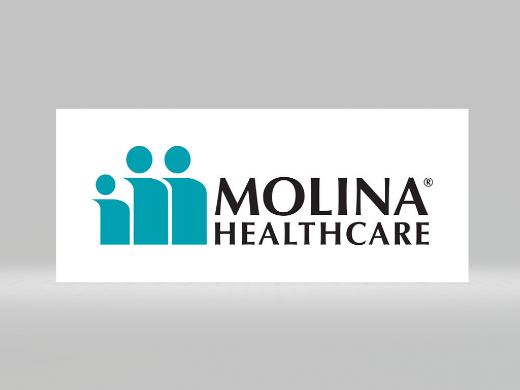 Molina Healthcare Inc (NYSE:MOH) Downgraded to
