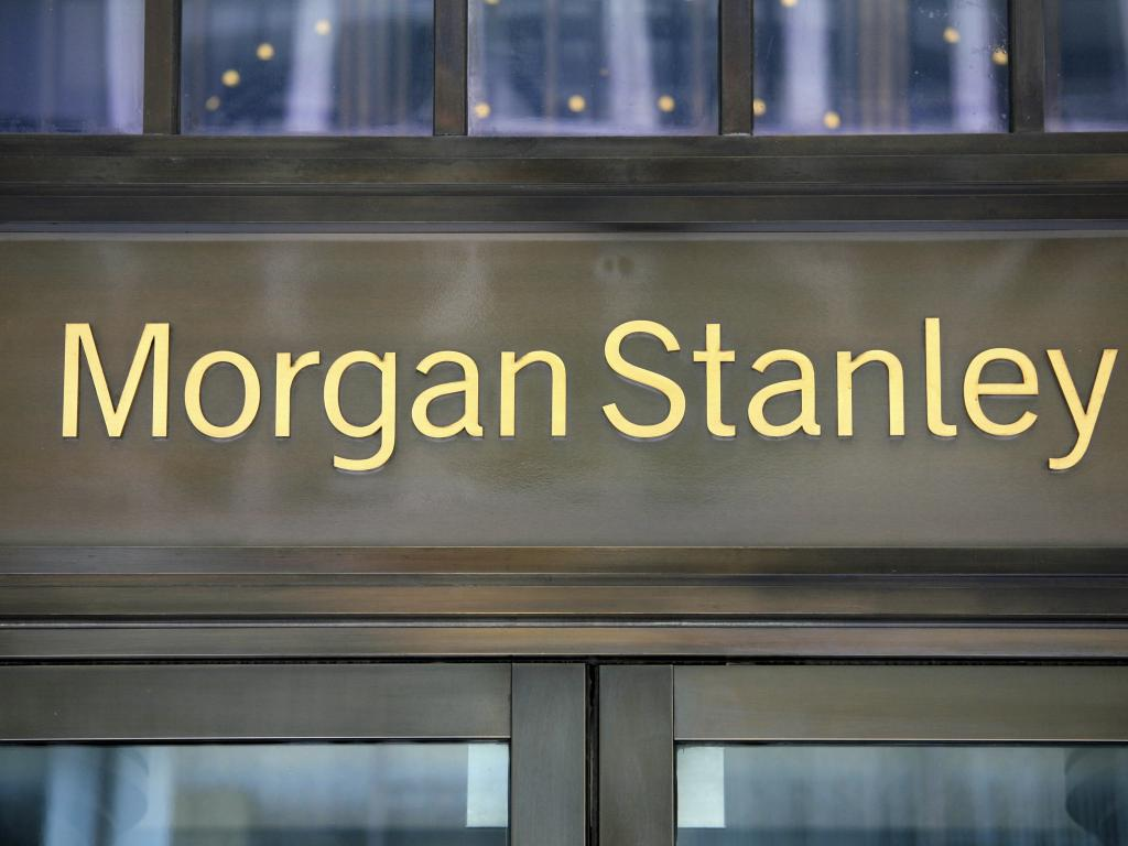 Stocks to Track Morgan Stanley (NYSE:MS), Cousins Properties Inc (NYSE:CUZ)