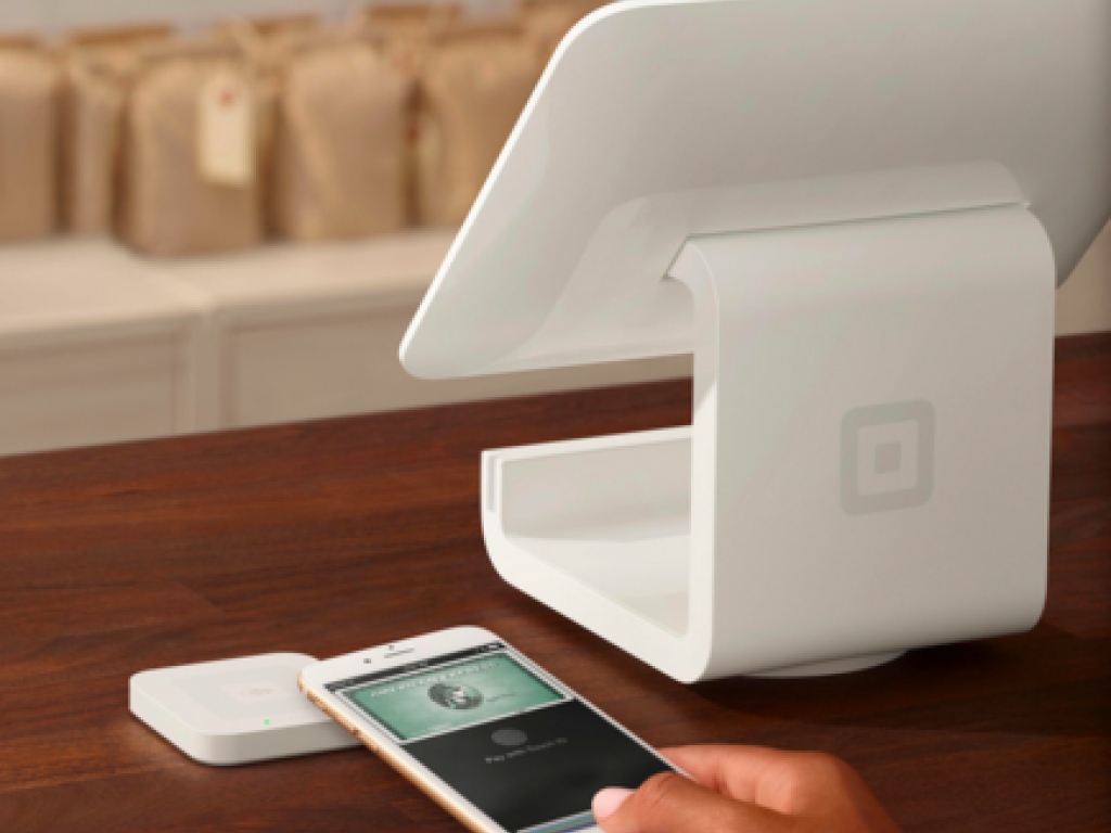 Square delivers strong Q2 results, doubles subscription revenue