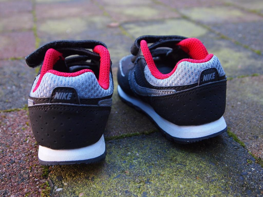 strategic review of nike inc and its trademarks The trademarks act and related rules prescribe the procedure to be  (eg, the  trademarks act 1999) and ancillary legislation incorporated.