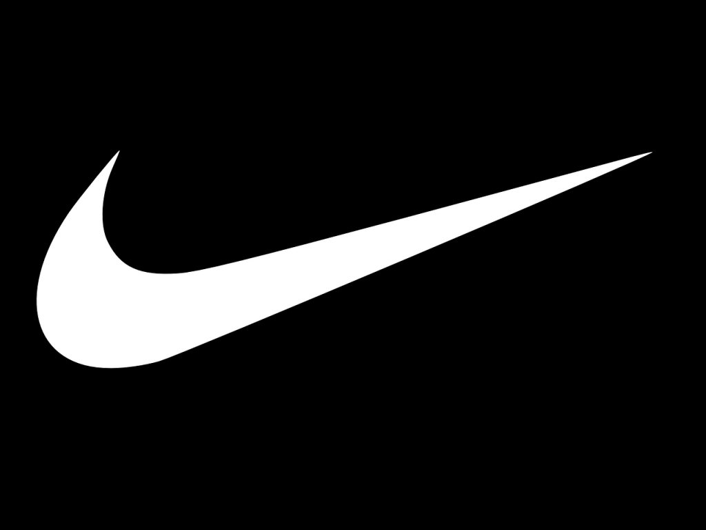 Nike's Q2 Preview Increased Competition FX Headwinds Create Short Term Bearishness