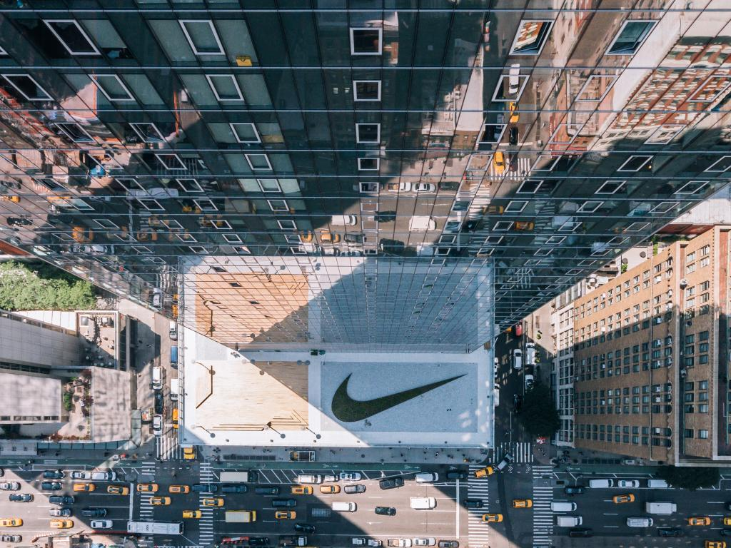 Nike Set For North American Sales Growth, Says Wedbush Analyst. Related NKE