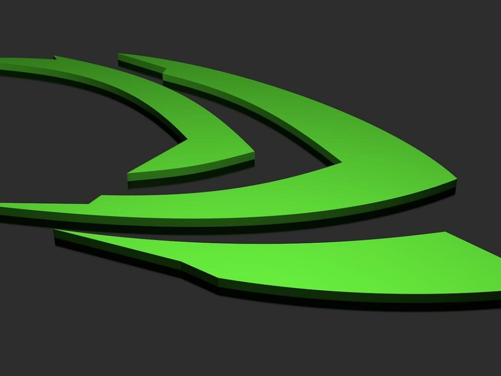 Stock Propelling Higher as it is Gapping up: NVIDIA Corporation (NASDAQ:NVDA)