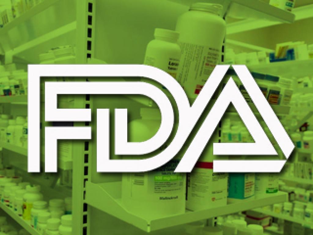 PTC Therapeutics NASDAQ PTCT Is FDA plete Response Letter