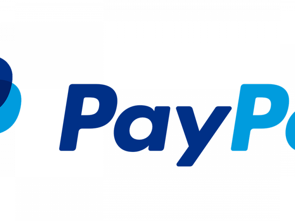 SunTrust: PayPal Is Trading At A Premium Valuation