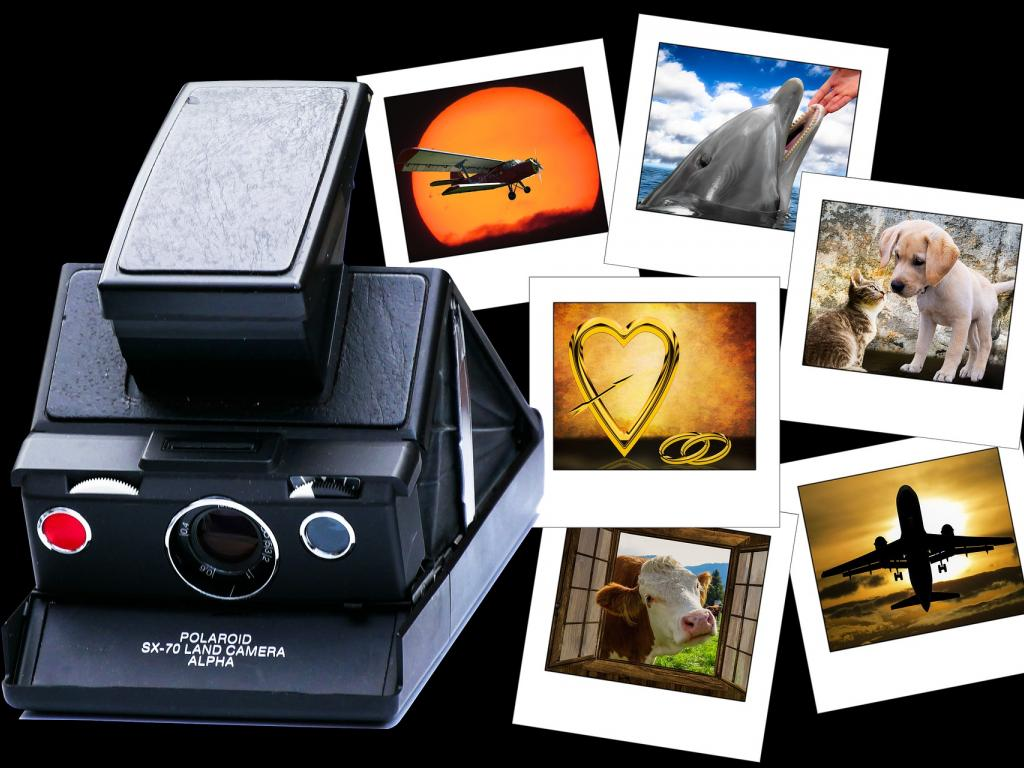 Polaroid Camera Urban Outfitters : Keybanc urban outfitters nasdaq urbn back in style after q